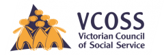 VCOSS Governance Healthcheck